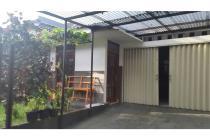Rumah Nyaman Sayap Pasteur