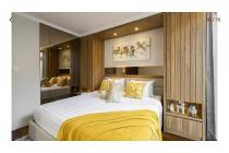 Modern Villa In Strategic Location Commercial