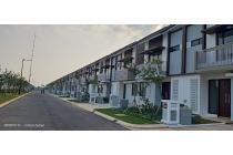 Summarecon Bandung  Cluster modern untuk kaum urban dengan f