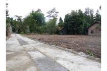 Rumah murah lokasi jl kaliurang km 13 Griya asri sukoharjo