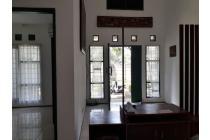 Rumah-Tangerang-5