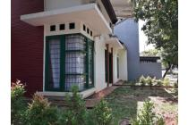 Bintaro Jaya IX, Permata, Rumah Rapih, Terawat, Cantik, Siap Huni (IND)
