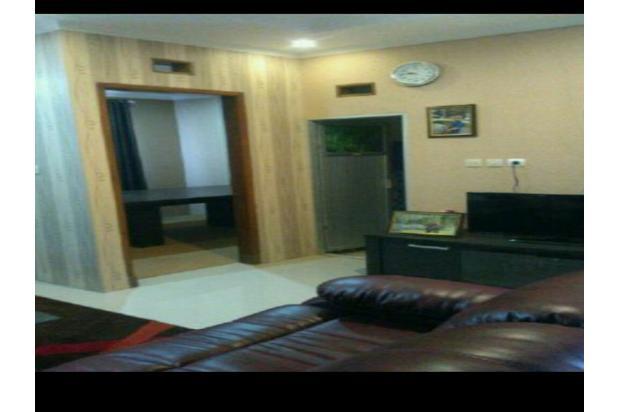 Rumah 2lantai murmer Dp suka suka Harga All in, Bandung Timur 13426882