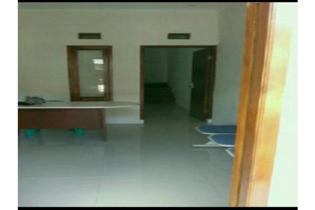 Rumah 2lantai murmer Dp suka suka Harga All in, Bandung Timur 13426927