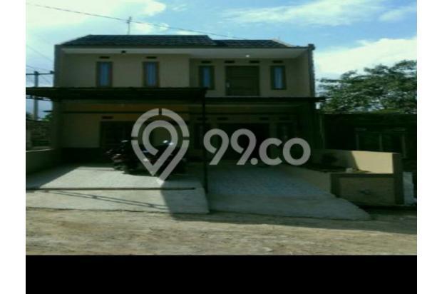 Rumah 2lantai murmer Dp suka suka Harga All in, Bandung Timur 13427173