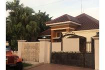 Dijual Rumah+Furniture Dukuh Kupang Indah Bangunan BAGUS Harga BISA Negoo