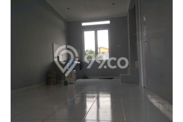 Rumah Dijual Di Jatiasih, Rumah siap huni 14316768