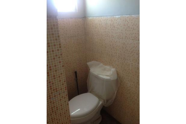 Rumah Dijual Di Jatiasih, Rumah siap huni 14316770