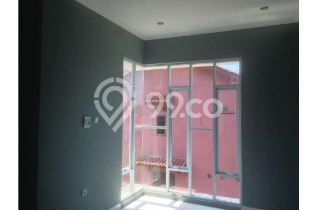 Rumah Dijual Di Jatiasih, Rumah siap huni 14316771