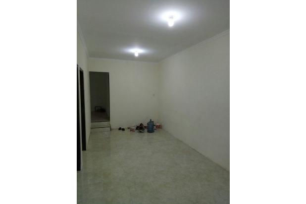 JUAL MURAH Rumah Pondok Benowo Indah Surabaya Barat 13426563