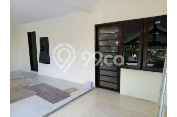 JUAL MURAH Rumah Pondok Benowo Indah Surabaya Barat 13426567
