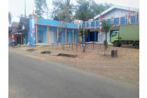 Kios Murah Malang