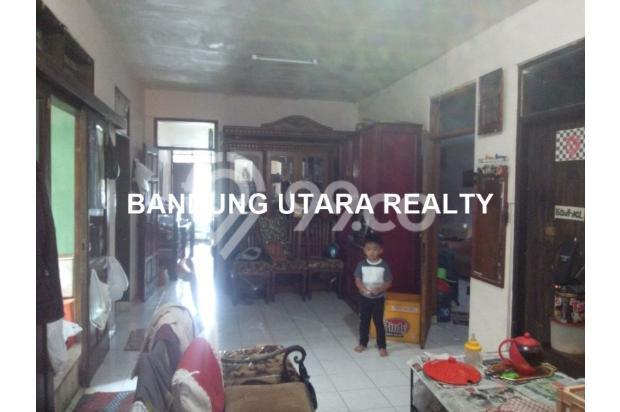 Rumah Siap Huni Cihanjuang Raya, Strategis, Cocok Untuk Usaha 16047782