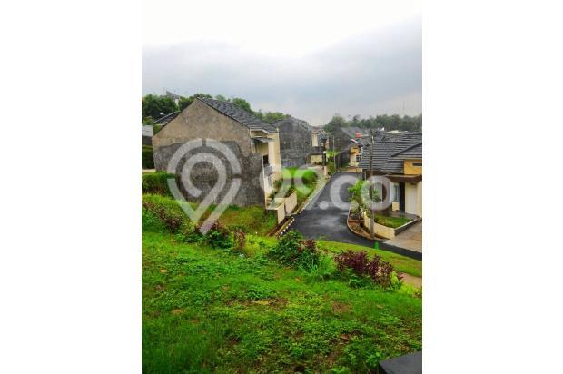 Rumah Free Biaya (kecuali biaya KPR) Dekat Tol & Stasiun K.A Cibinong 11701381