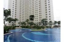 Apartemen murah Edu City, lokasi strategis