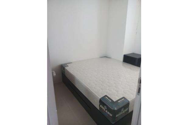 Apartement Dijual 3BR Tower D Lantai 17 FULLFurnished Bassura City 17326668