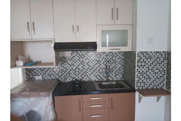 Apartement Dijual 3BR Tower D Lantai 17 FULLFurnished Bassura City 17326671
