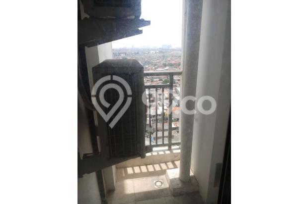 Apartement Dijual 3BR Tower D Lantai 17 FULLFurnished Bassura City 17326673