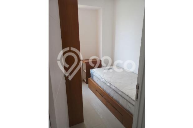 Apartement Dijual 3BR Tower D Lantai 17 FULLFurnished Bassura City 17326674