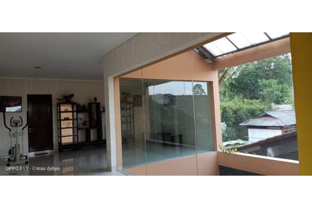 Rp5,43mily Rumah Dijual