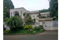 Rumah Mewah di Bogor Raya