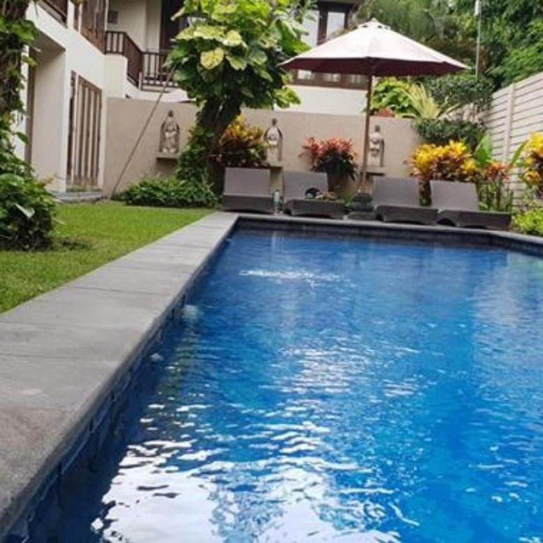 For Sale...Apartement in Sanur Bali