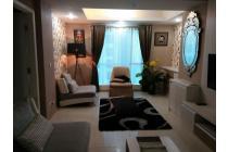 Disewakan Casa Grande Residence 3br 105m2