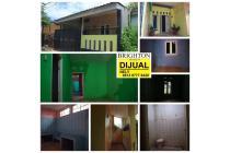 Dijual Rumah Murah Citra Raya Tangerang