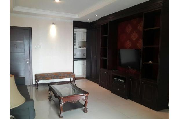 Rp3,3mily Apartemen Dijual