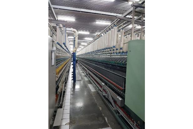 Rp145mily Pabrik Dijual