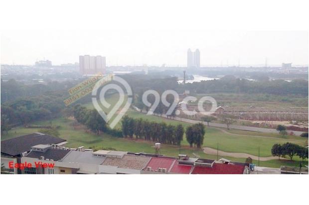 DISEWAKAN Apartemen Mewah Royale Spring Hills 3br (196m2)Private Lift-Golf 8877635