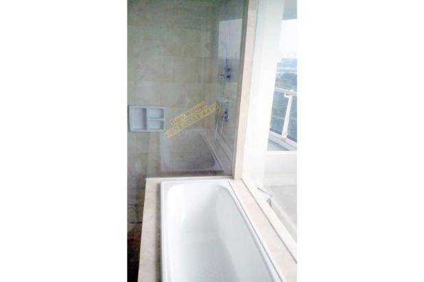 DISEWAKAN Apartemen Mewah Royale Spring Hills 3br (196m2)Private Lift-Golf 8877632