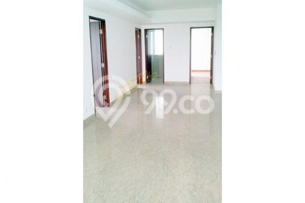 DISEWAKAN Apartemen Mewah Royale Spring Hills 3br (196m2)Private Lift-Golf 8877636