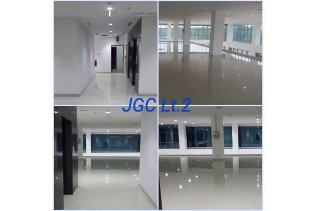 Dijual Gedung di Cakung Cilincing KM 05 15423038