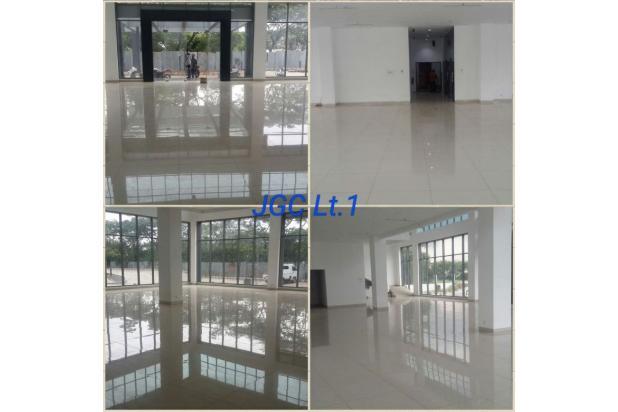 Dijual Gedung di Cakung Cilincing KM 05 15423039