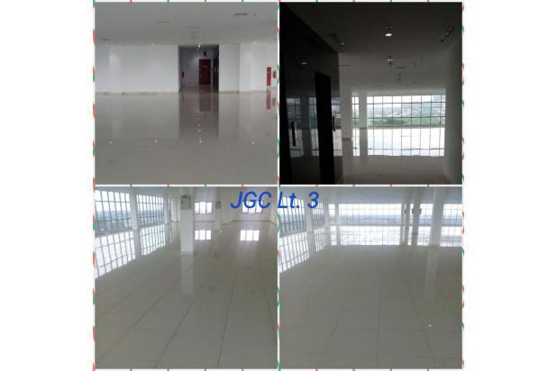 Dijual Gedung di Cakung Cilincing KM 05 15423040