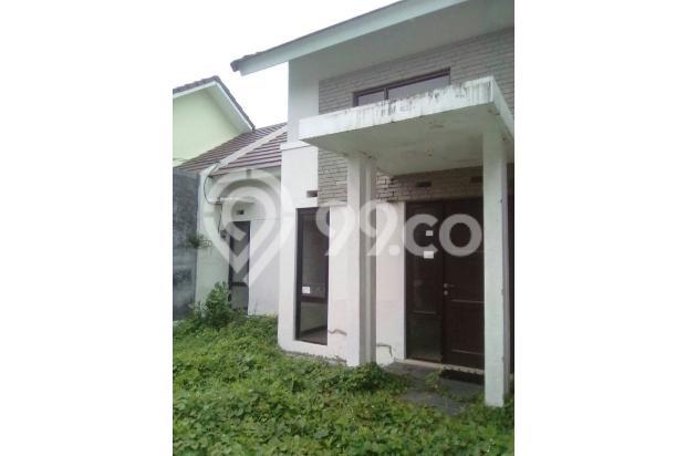 Rumah Tengah Kota Jaya Harmoni 780 jt 15567351