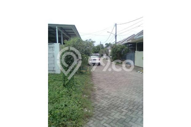 Rumah Tengah Kota Jaya Harmoni 780 jt 15567352