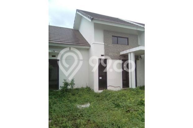 Rumah Tengah Kota Jaya Harmoni 780 jt 15567353