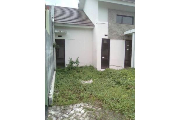 Rumah Tengah Kota Jaya Harmoni 780 jt 15567354
