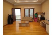 Rumah Fully Furnished Pantai Indah Kapuk 18 x 30