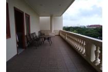 Rumah-Jakarta Utara-18