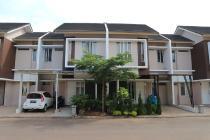 Rumah Dekat Bandara Soekarno - Hatta (The Paradise Park Residence SEPATAN)