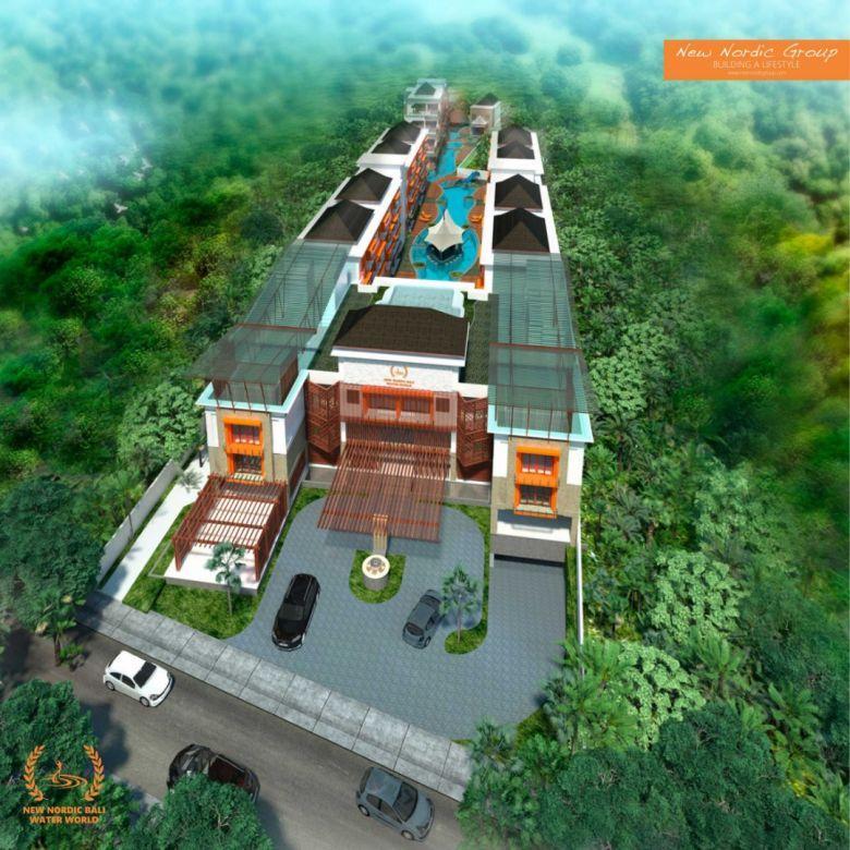 Apartemen-Denpasar-3