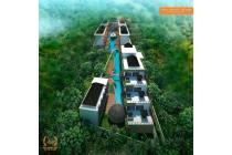 Apartemen-Denpasar-5
