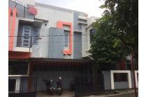 rumah kos putri 2 lantai full penghuni belakang fakultas kesehatan UNDIP