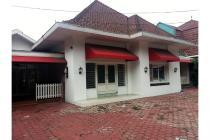 Disewa Rumah di Daerah Gunung-Gunung , Malang Jawa Timur  Sudah Ready