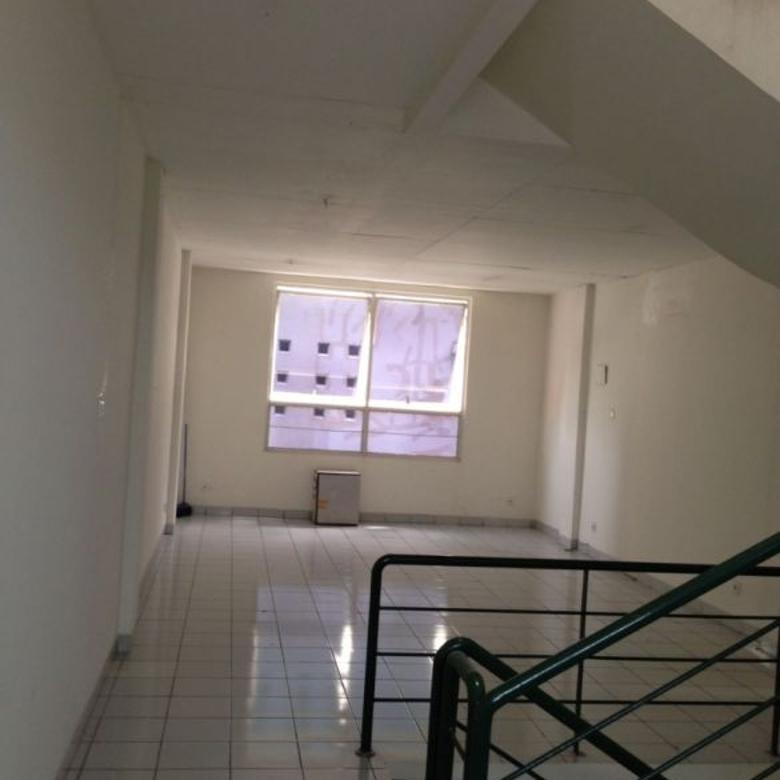 Ruko-Jakarta Selatan-2