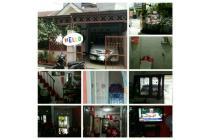 Rumah dijual cepat. Taman royal. Tangerang