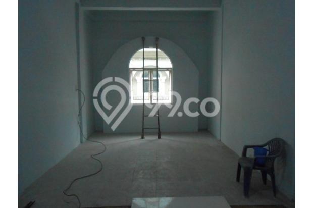 Dijual Ruko di Kompleks Gaperta Centre  4545970